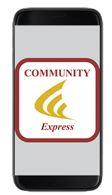 Community Express
